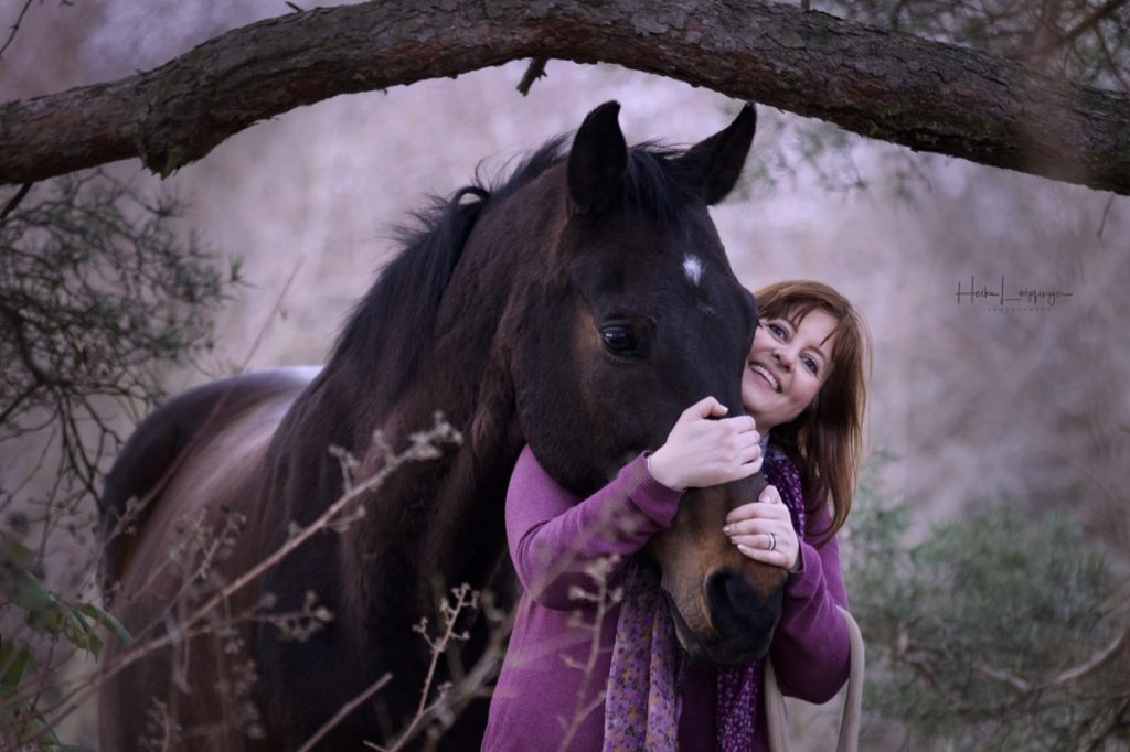 Tierfotografie Pferd Heilbronn